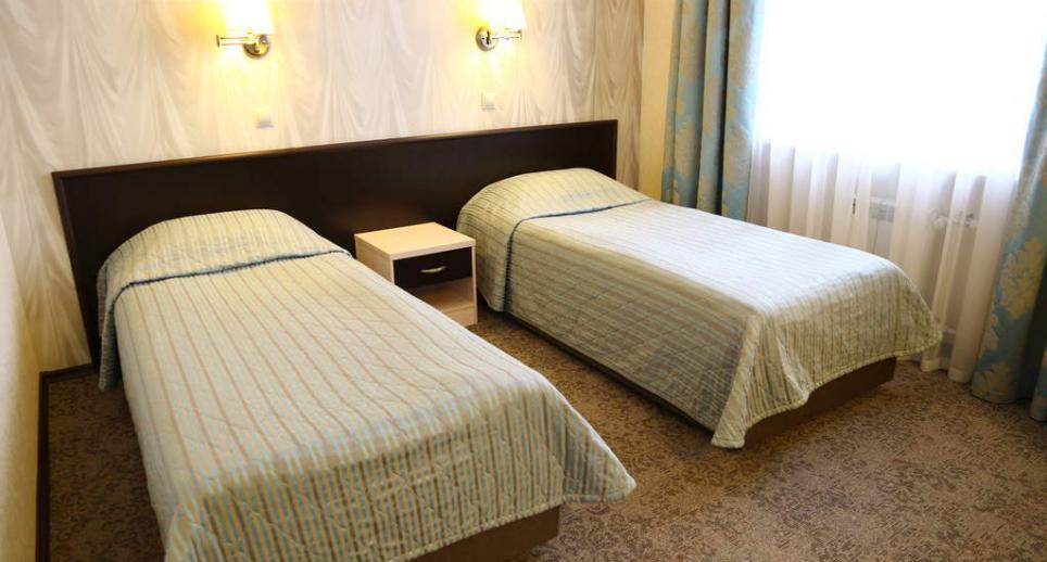 Час гостиница стоимость на часов санкт-петербург адреса ломбард